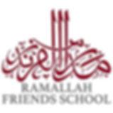 Ramallah Friends School 2.jpg