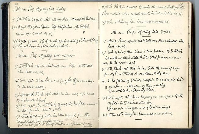 Quaker-Minutes-Book.jpg