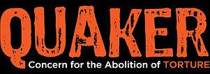 orange_quaker_logo_2.jpg