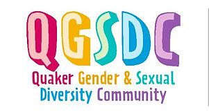QGSDC-Living-loving-adventurously.jpg