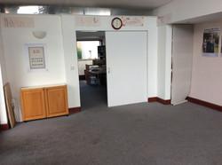 Nantucket room 2.jpg