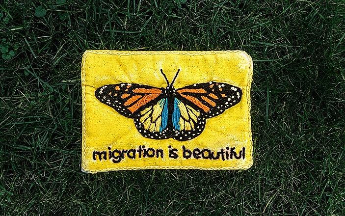 migration is beautiful.jpg