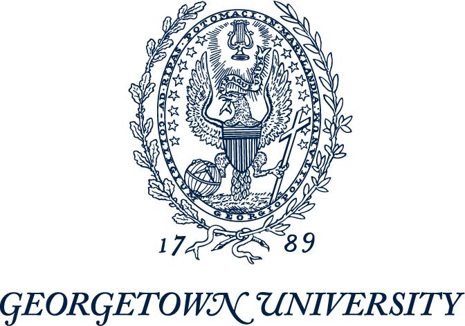Georgetown_logo_blueRGB