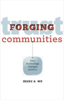 orging Trust Communities