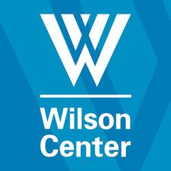 Wilson Center 2017-2018