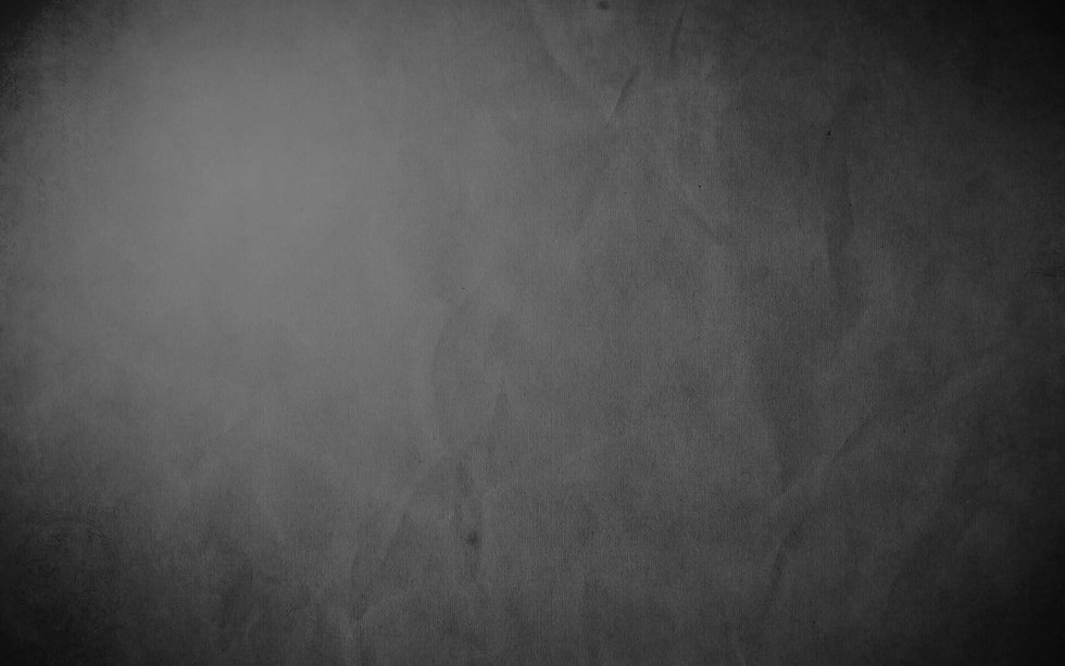 Plain-Black-Grunge-Background.jpg