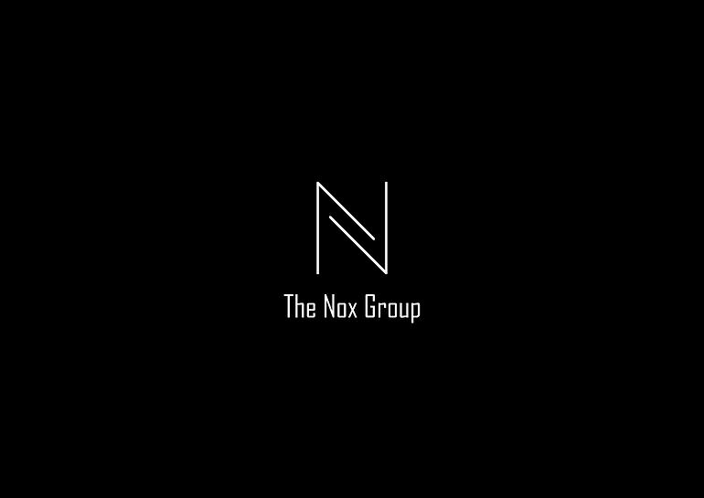 Nox Logo.png