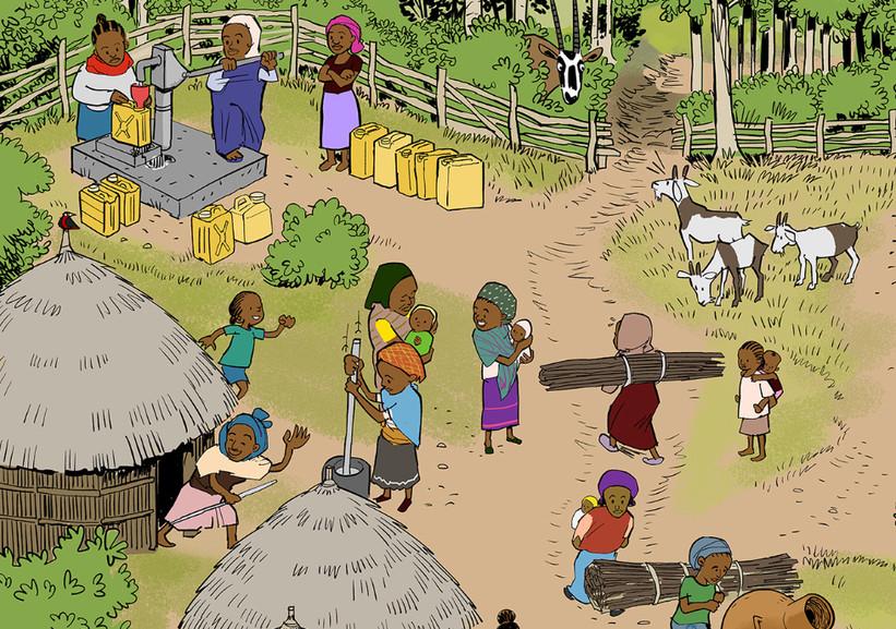 Ethiopia_6.jpg