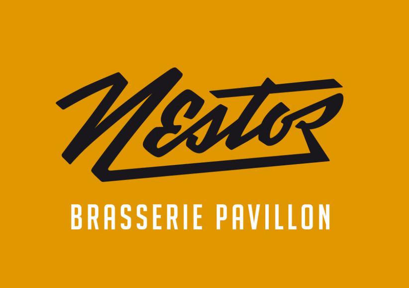 nestor_3.jpg