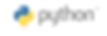 python-logo-master-v3-TM.png