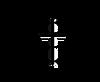 KHM logo black.png