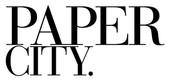 PaperCity-logo-white copy.jpg