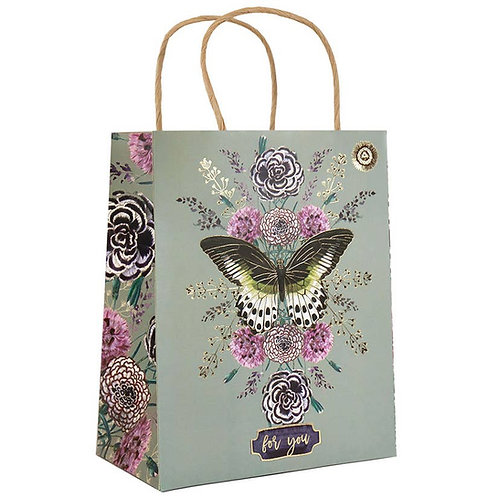 Gift Bag - Rare Species