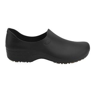 Sapato Sticky Shoes Fem. Preto.jpeg