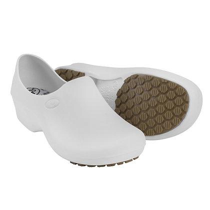 Sapato Sticky Feminino