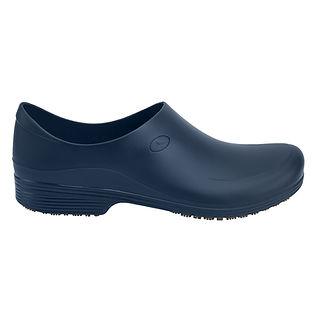 Sapato Sticky Shoes Masc. Azul Marinho.j