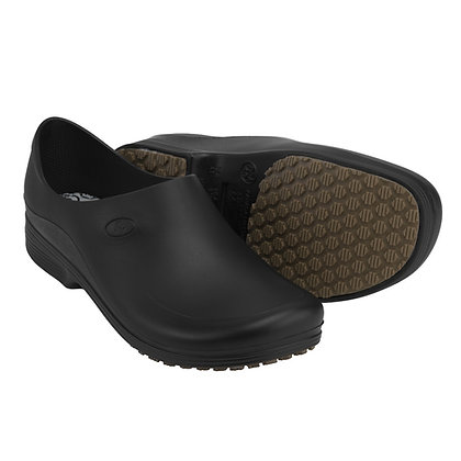 Sapato Sticky Masculino
