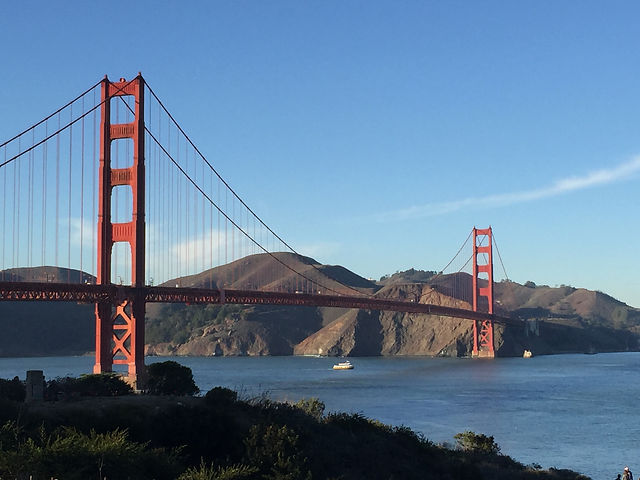 Recyclage - Golden Gate-GASPA.JPG
