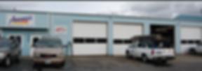 Marysville,Wa auto repair,oil change, brakes,car repair,mechanics