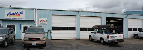 Marysville,Wa auto repair,oil change, brakes,car repair,mechanics