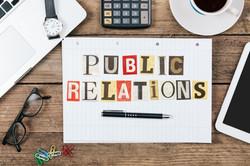 public-relations-title-from-newspaper-cu