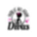 PR Divas Logo.png