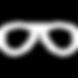 óculos.png