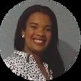 3 - Leticia Almeida.png