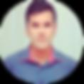 10 - Cristiano Gomes Alves.png