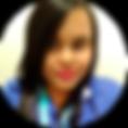 4 - Cleidiane Barbosa.png