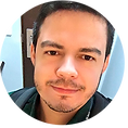 9 - Mickael David de Medeiros.png