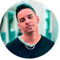 7 - Matheus Silva.png
