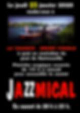 flyer Talente 23-1-2020 -joan.JPG