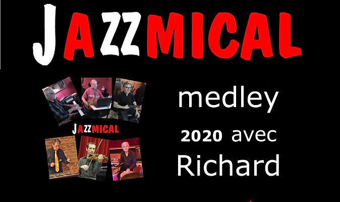 JAZZMICAL, medley avec Richard.jpg