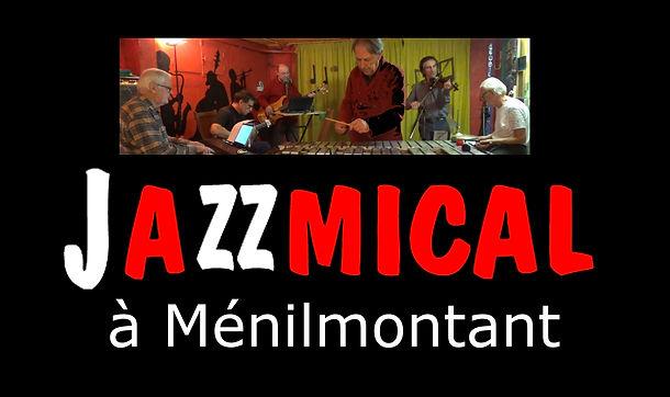 jazzmical à ménilmontant.jpg