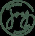 ForcedJoy_Logo-Green.png