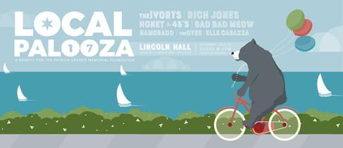 Localpalooza FB Banner.jpg