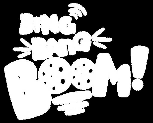 Bing Bang Boom Logo Organic-White.png
