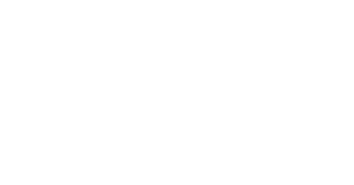 Sara Jacobs Logo_20200720165929143763.pn