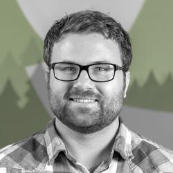 Jason Whalen | Production