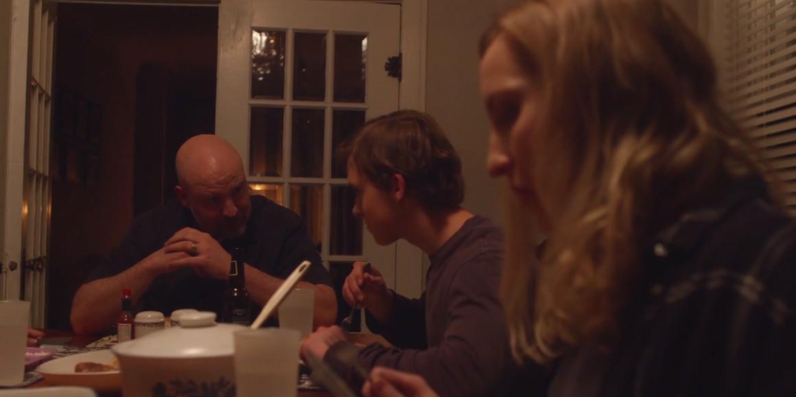 Photo 4 Dinner.jpg