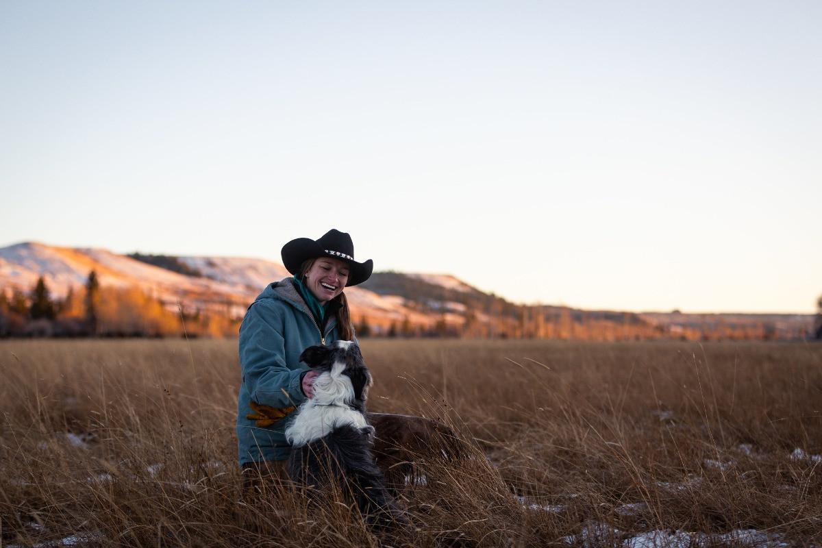 Purina Farm Dog of the Year | Flint