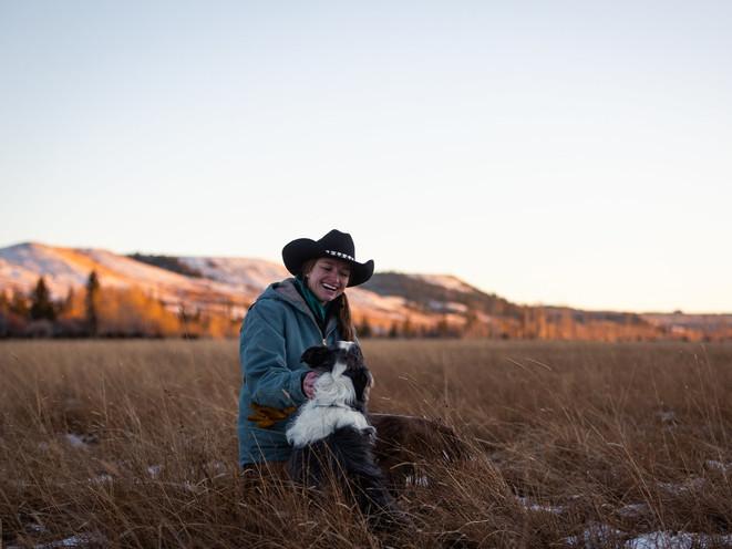 Purina Farm Dog of the Year   Flint