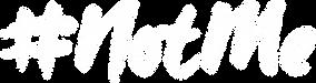 notme-logo_wht.png