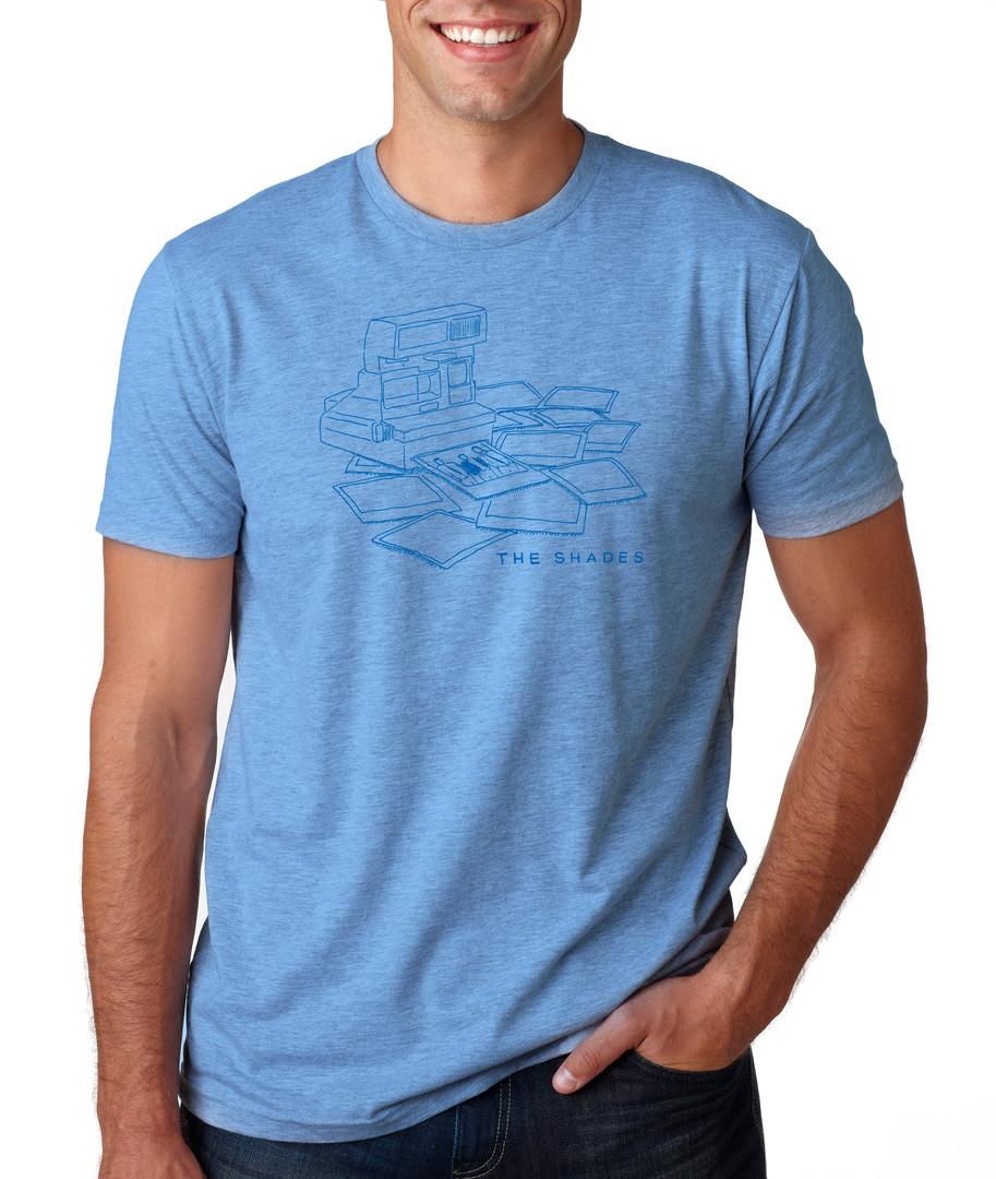 Shades Shirt Mock.jpg