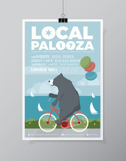 Localpalooza Poster17-01.jpg