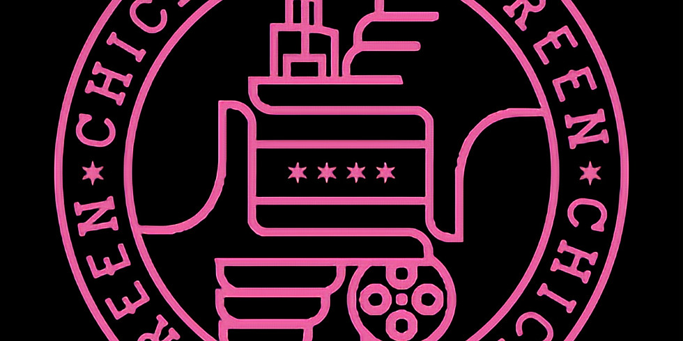 Chicago Onscreen Call For Submissions