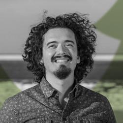 Nicolás Rojas | Edit + Animate