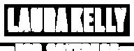 LauraKelly_Kansas_Logo.png