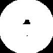 ICBG Logo_White New.png